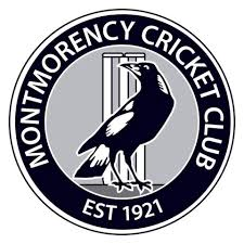 Montmorency Cricket Club